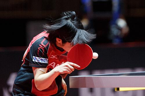 この画像は、サイトの記事「卓球 アジア選手権 おすすめYouTube無料動画まとめ集!」のイメージ写真画像として利用しています。