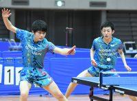 この画像は、サイトの記事「高校選抜 卓球 おすすめYouTube無料動画まとめ集!」のイメージ写真画像として利用しています。