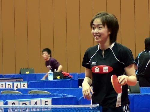 この画像は、サイトの記事「おすすめ『国体 卓球 まとめ』 ネットで話題 YouTube無料動画ご紹介!」のイメージ写真画像として利用しています。