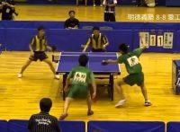 この画像は、サイトの記事「インターハイ 卓球 決勝 ネットで話題 YouTube注目無料視聴動画ご紹介!」のイメージ写真画像として利用しています。