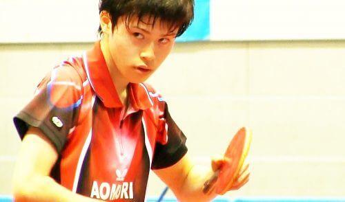この画像は、サイトの記事「おすすめ『国体 卓球 少年男子 まとめ』 ネットで話題 YouTube無料動画ご紹介!」のイメージ写真画像として利用しています。