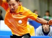 この画像は、サイトの記事「おすすめ『えひめ国体 卓球 2017 まとめ』 ネットで話題 YouTube無料動画ご紹介!」のイメージ写真画像として利用しています。