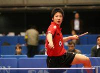 この画像は、サイトの記事「全日本卓球選手権 男子 ネットで話題 YouTube注目無料視聴動画ご紹介!」のイメージ写真画像として利用しています。
