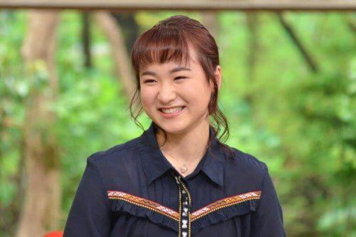 このイメージ画像は、このサイト記事「伊藤美誠 インタビュー おすすめ動画&人気YouTubeランキングまとめ!」のアイキャッチ画像として利用しています。