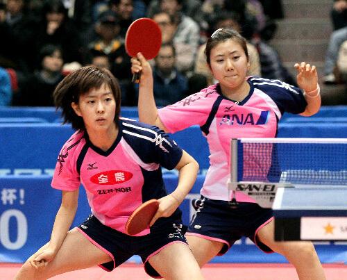 このイメージ画像は、このサイト記事「全日本卓球選手権 おすすめ動画&人気YouTubeランキングまとめ!」のアイキャッチ画像として利用しています。