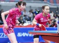 このイメージ画像は、このサイト記事「卓球 全日本選手権 おすすめ動画&人気YouTubeランキングまとめ!」のアイキャッチ画像として利用しています。