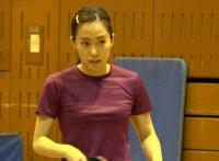 このイメージ画像は、このサイト記事「石川佳純 練習 おすすめ動画&人気YouTubeランキングまとめ!」のアイキャッチ画像として利用しています。