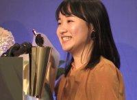 このイメージ画像は、このサイト記事「伊藤美誠 可愛い おすすめ動画&人気YouTubeランキングまとめ!」のアイキャッチ画像として利用しています。