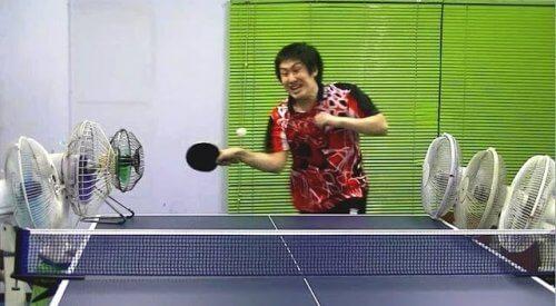 この画像は本文(このサイトの記事)「卓球芸人 YouTube動画 最新順にBGMっぽく連続で視聴しませんか?」の記事を補足する画像として利用しています。